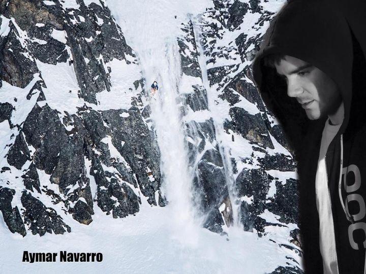 Aymar Navarro
