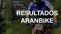 Navigate to RESULTADOS ARANBIKE 2018