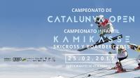 Navigate to Campeonato Catalunya Open y Kamikasse