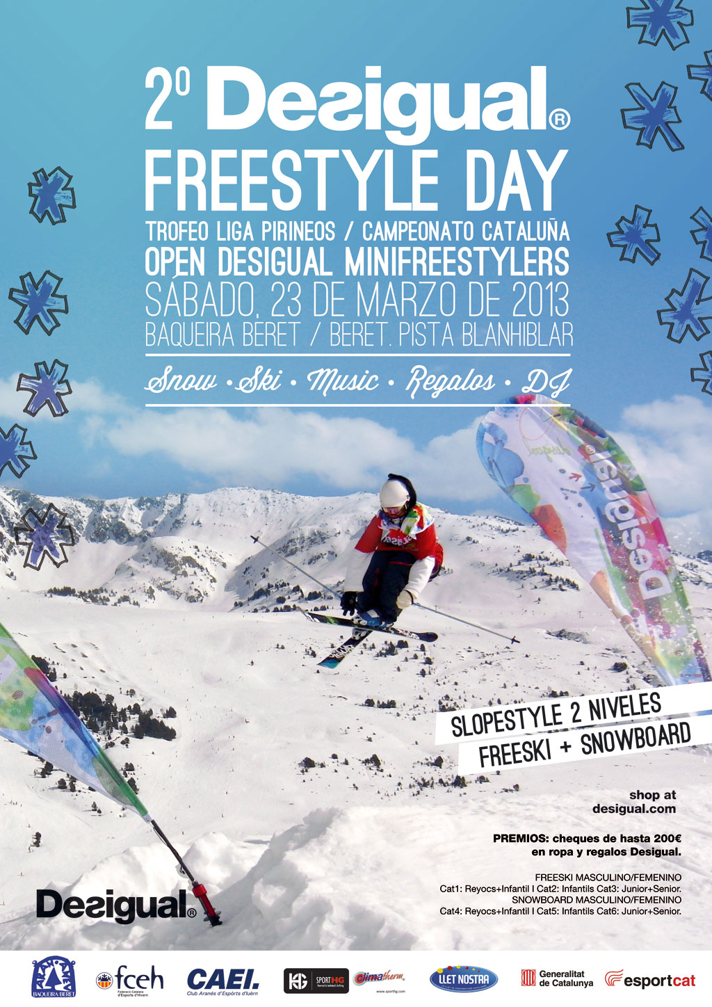 caei-desigual-freestyle-day
