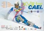 XVIII TOP CAEI-FIS- Ctos. España Ciudadanos