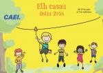 Eth Casau Ostiu 2016