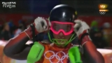 ALEX PUENTE: Acaba Sochi y empieza el Mundial Júnior