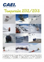 Revista Temp. 2012/2013